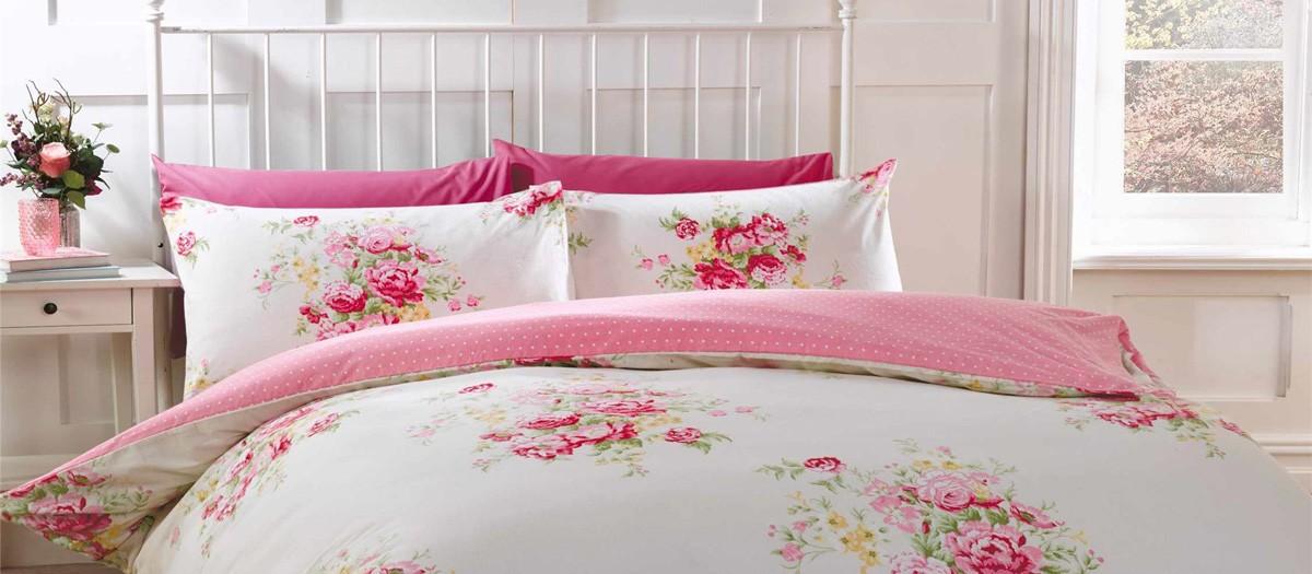 colcha-cama-150