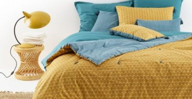 edredon-invierno-cama-150