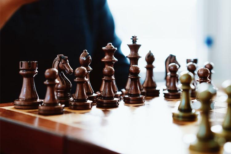 juego-de-ajedrez-liberar-estress