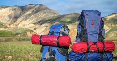 elegir-mochila-excursion