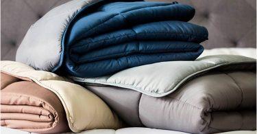 colchas-de-camas-baratas