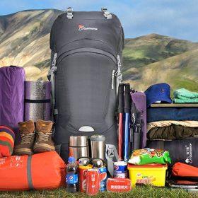 mochila-trekking-barata