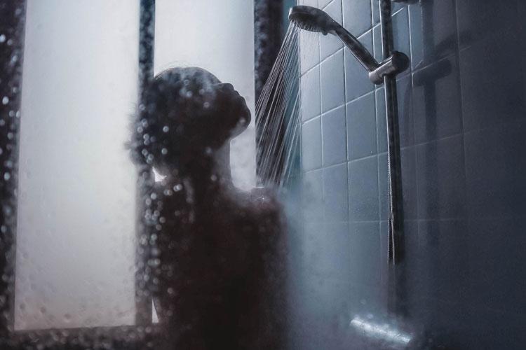 cabezal-de-ducha-grande-aireador