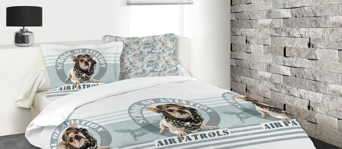 colcha-cama-90
