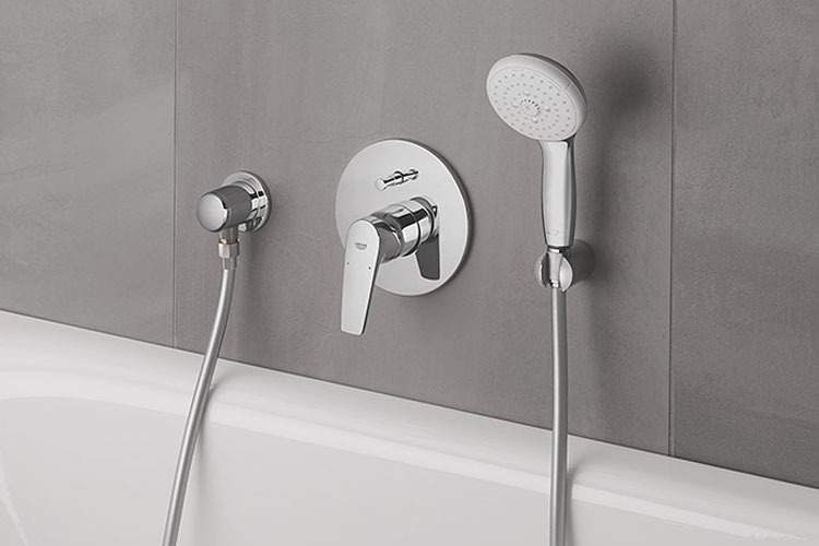 cabeza-de-ducha-desmontable