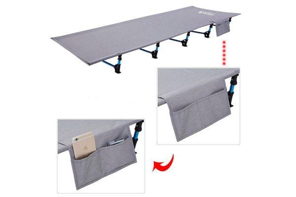 camas-portatiles-de-camping