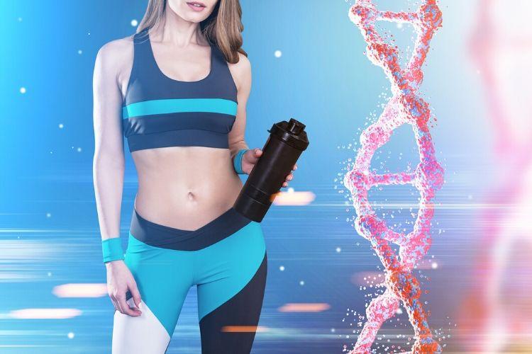 información-genética-del-adn