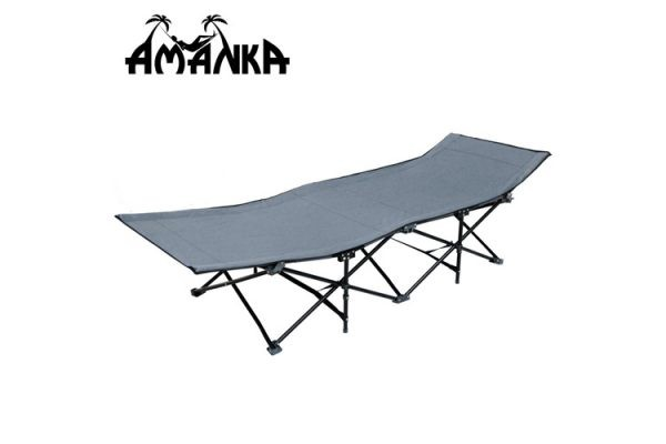 cama-inflable-camping