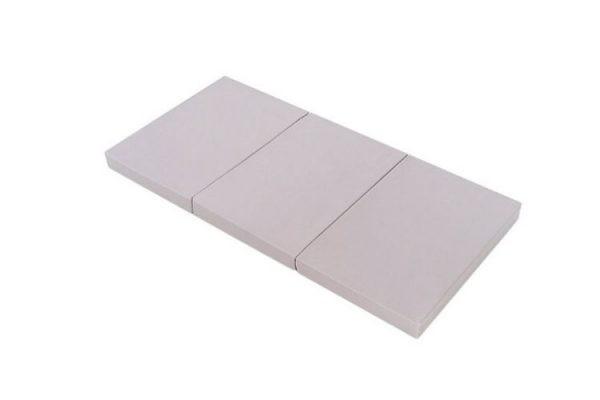 colchón-plegable-amazon