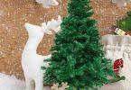 arbol de navidad 120 cm