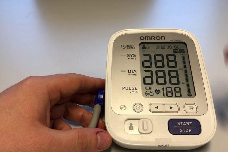 tensiometros-omron