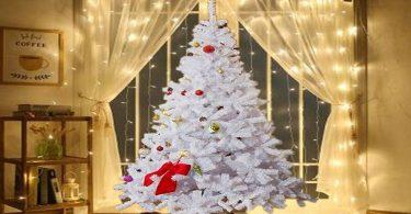 arbol de-navidad-precio