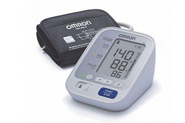 tensiometro-omron-m3