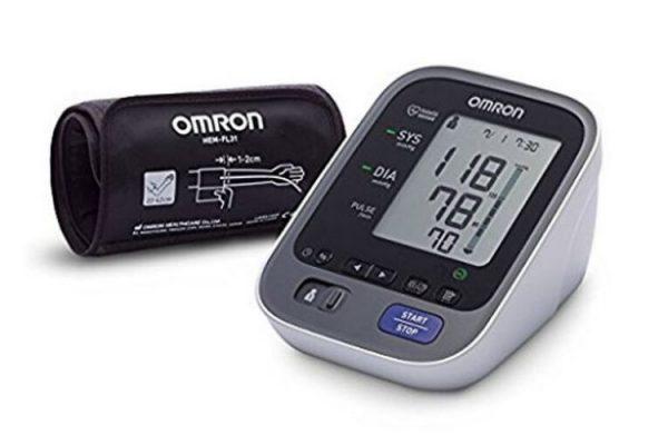 tensiometro-omron-precio