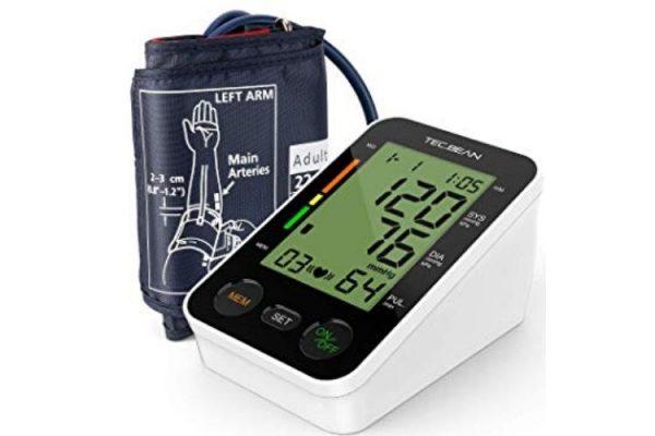tensiometro-fiable