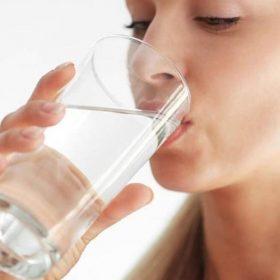 deshidratacion-a-que-se-debe