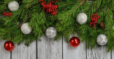 decorar-su-arbol-de-navidad