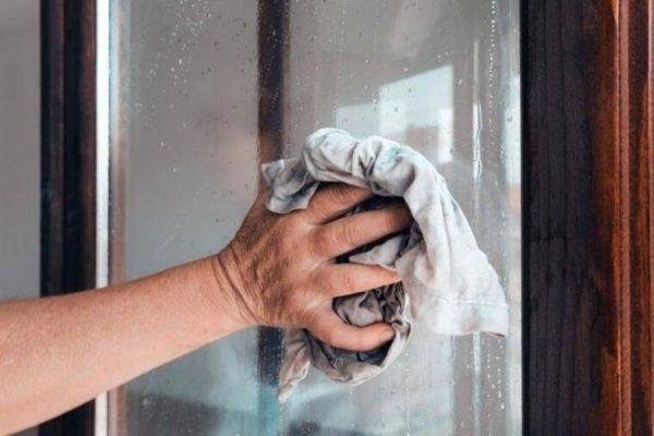 alergia-al-polvo-de-la-casa