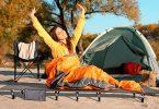 colchon-cama-camping