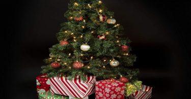 arbol de navidad prextex