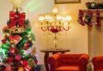arbol-de-navidad-y-adornos