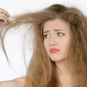 cabello-dañado-y-quebradizo