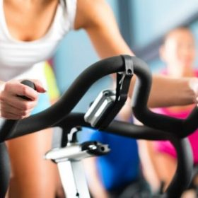 spinning-clases