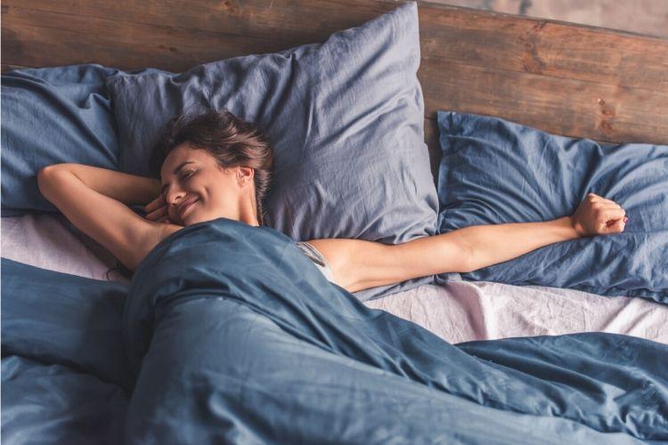 buen-dormir-consejos