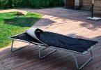 camas-para-camping-decathlon