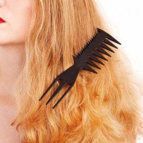 cabello-dañado-como-repararlo