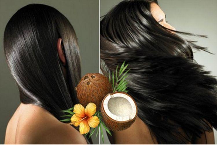 cabello-sano-aceites