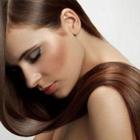 cabello-liso-brillante