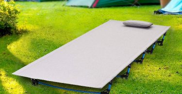 camping-montaña