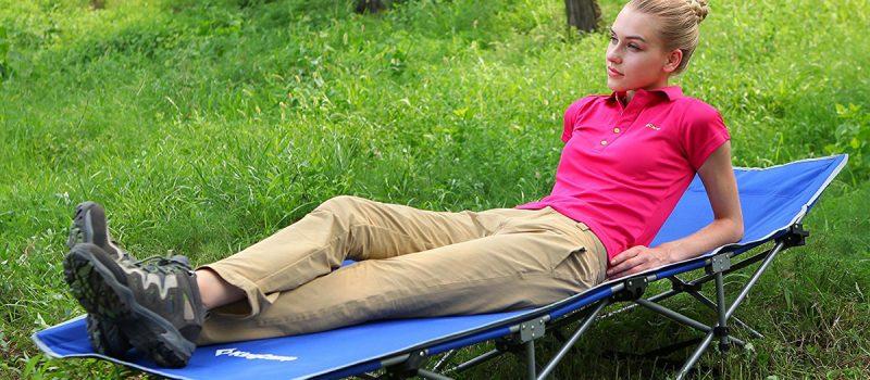 mejores-camas-de-camping