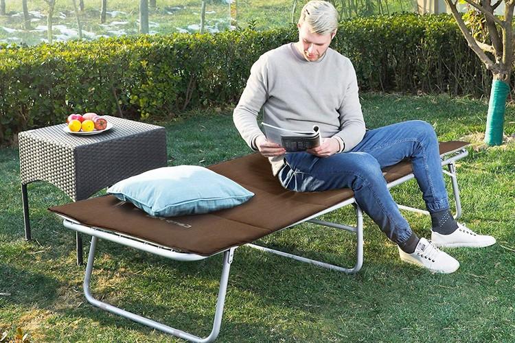 camping-cama-dormir