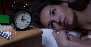 causas-de-despertar-en-la-madrugada