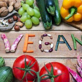comida-vegetariana-saludable