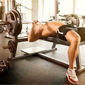 ejercicios-para-corazon-sano