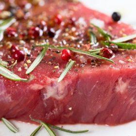 proteinas-comida