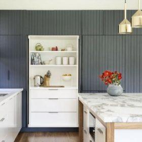 remodelar-gabinetes-cocina