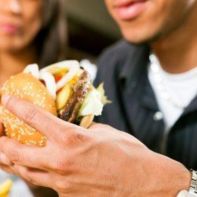 dieta-para-mala-digestion