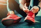 retomar-tu-rutina-de-ejercicios