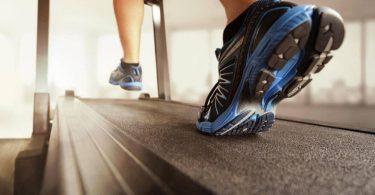 el-mejor-ejercicio