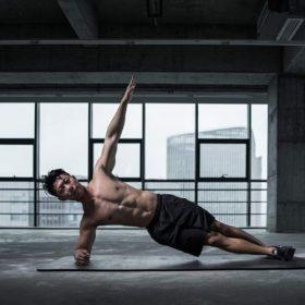yoga-informacion