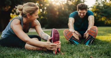 ejercicios-adentro-afuera