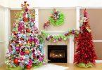 arbol-navidad-original