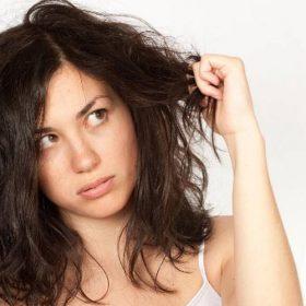 cuidados-cabello