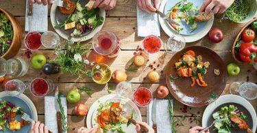 frecuencia-de-comidas-diarias
