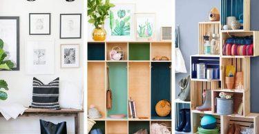 ideas-para-decorar-mi-pasillo