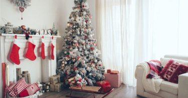 mi-arbol-de-navidad-blanco-se-puso-amarillo